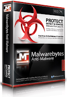 Download Malwarebytes Anti-Malware 1.61.1.1400 From Andraji