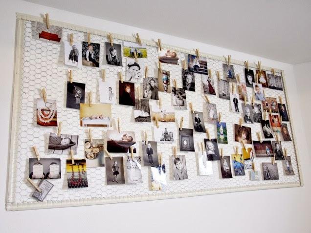 Tips de decoraci n de dormitorios juveniles - Decoracion dormitorios juveniles masculinos ...