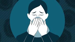 15 maneiras de se proteger contra o coronavírus