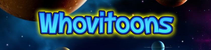 WHOVITOONS