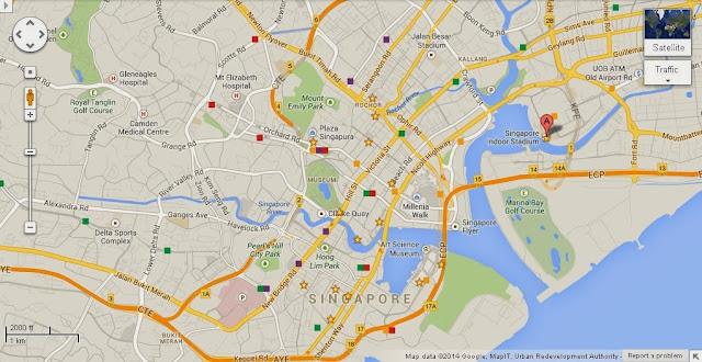 Singapore Property Launch – Singapore Property Launch