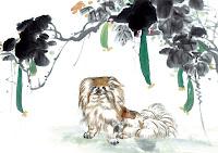 Ramalan Shio Anjing Hari Ini Januari 2015