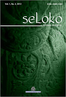 Jurnal Seloko