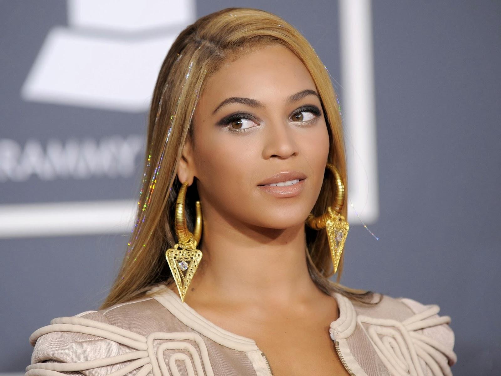 Beyonce Giselle Hd Wallpapers Brooklyn Decker