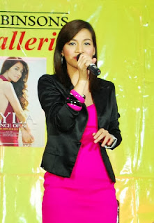 Kyla ,If The Feeling Is Gone, Hits, Latest OPM Songs, Lyrics, Music Video, Official Music Video, OPM, OPM Song, Original Pinoy Music, Kyla ,If The Feeling Is Gone, Top 10 OPM, Top10,