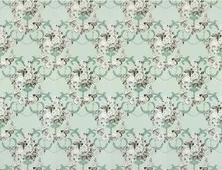 Free designing for textile printing