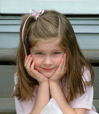 ... Kids hairstyles - Boys and girls hairstyles pictures, Kids Hairstyles, ...