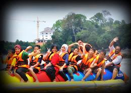 ~big family~