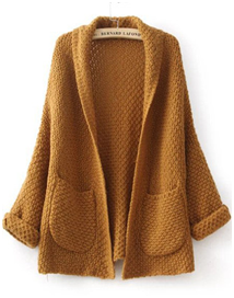 http://us.sheinside.com/Camel-Long-Sleeve-Pockets-Knit-Loose-Cardigan-p-181928-cat-1734.html
