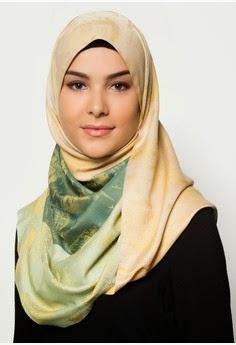 ciri-ciri pilihan, tudung, baju, jubah, blouse, pants, hijab