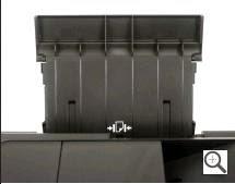 CANON PIXMA MX892 USER MANUAL