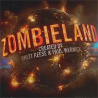 Zombieland - The Series, Episodio 1x01: La Crítica
