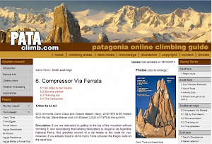 WWW.PATACLIMB.COM
