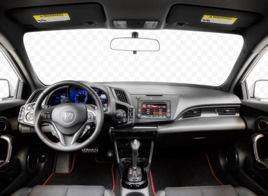2016 Honda Cr Z Cvt Release Date Malaysia Otomotif Vehicle
