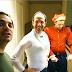 VLOG 51 - Nos bastidores do Natal dos Hospitais...