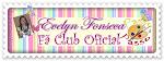 Fa club Oficial