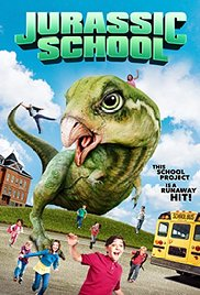 Watch Jurassic School Online Free 2017 Putlocker