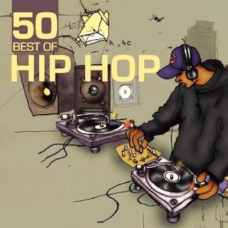 Hip Hop baixarcdsdemusicas.net 2012 Hip Hop ReB
