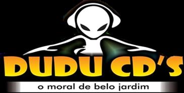 Dudu CD´S  o moral de Belo Jardim - PE ®