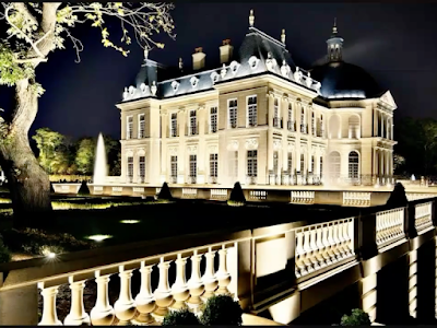 Most Expensive House In The World Inside info24: this is the most expensive house in the world (photo)