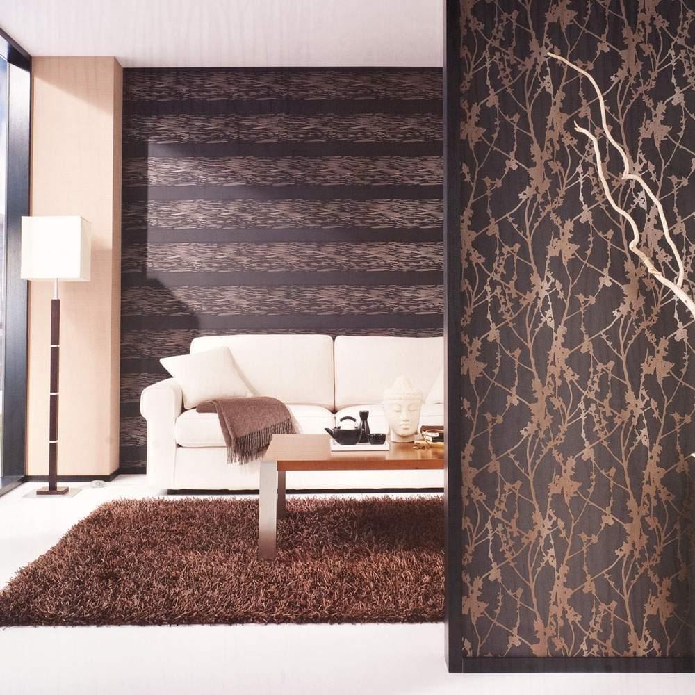 papel de parede decoracao de interiores:Celma Malheiros Interiores: Papel de parede