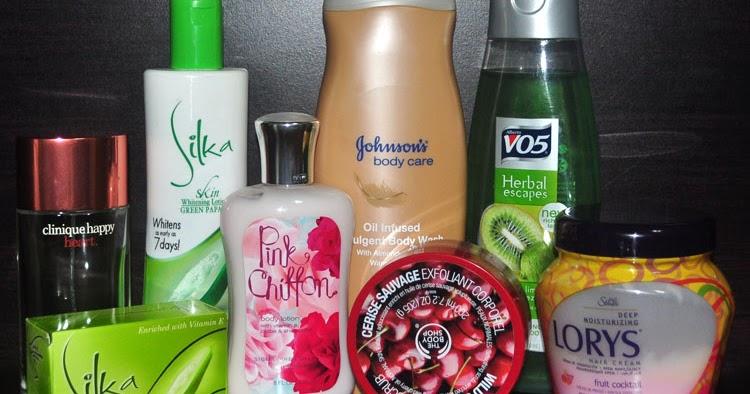 Shampoo To Lighten Natural Blonde Hair