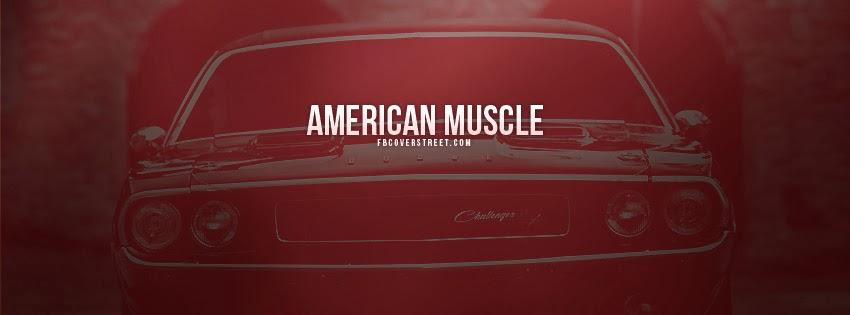 Muscle Horsepower