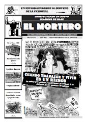 EL MORTERO Nº 41