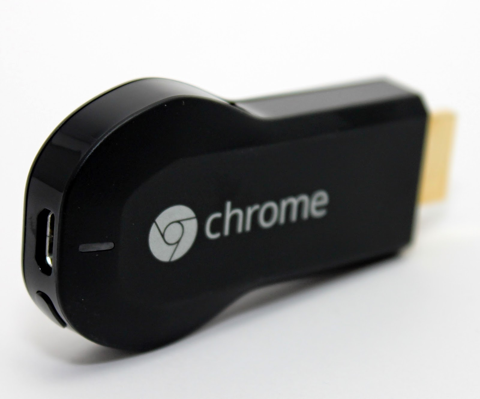 Best Google Chromecast Review - What is google chromecast