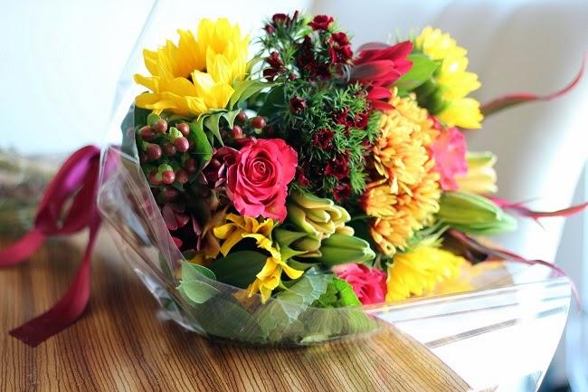 Florist Rowville