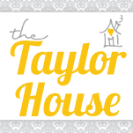 button Taylor House Thursday #13