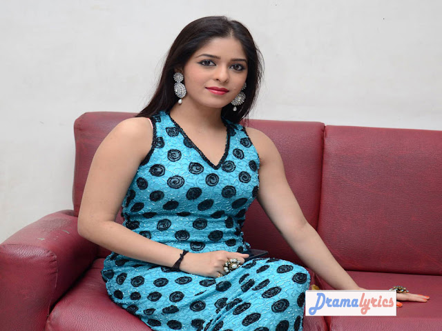 Garima Jain New HD Drama Wallpapers And Images