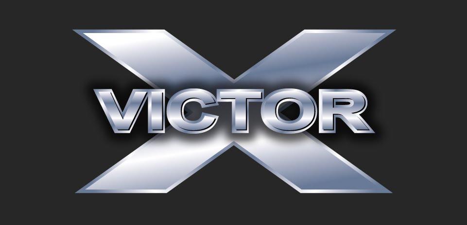 Víctor X