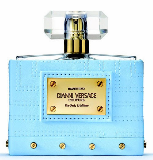 gianni versace collection tuberouse