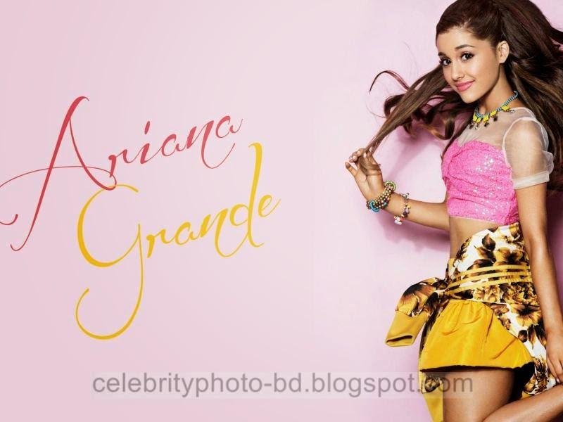 New+generation+Hot+singer+girls+Photos008