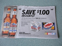 Combos coupon save $1.00 instantly on 2