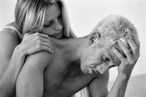 Pengertian Disfungsi Eereksi atau Impotensi