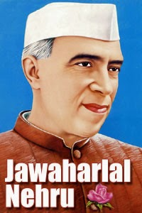 pandit jawaharlal nehru short biography words mithram academy pandit jawaharlal nehru was born on 14th 1889 he became the first prime minister of independent one of the most prominent leaders of