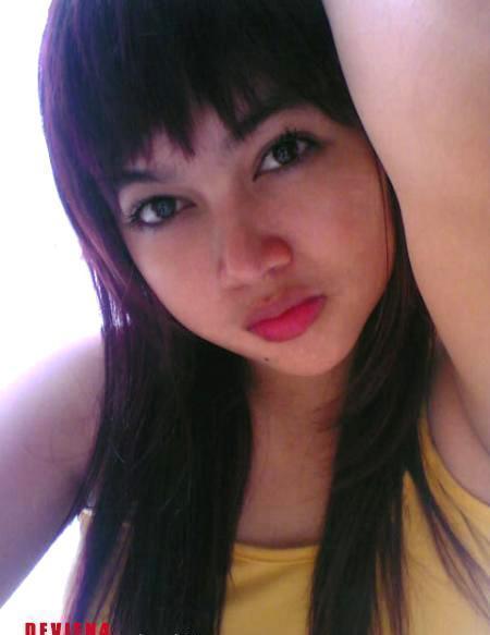Foto Janda Muda Ngangkang | youtube tante ngangkang foto ...