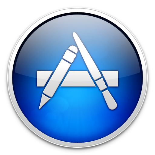 StorePreview! – Get More Apps.
