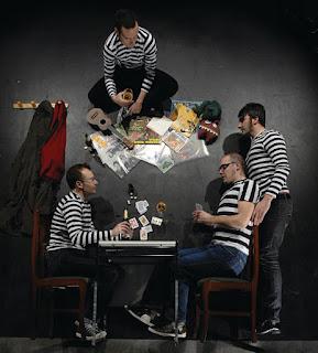 http://musicaengalego.blogspot.com.es/2011/06/homens.html