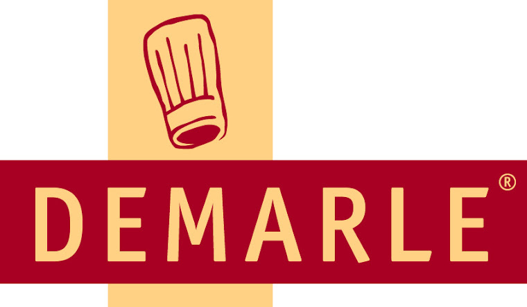 Demarle Chef Tools At Home