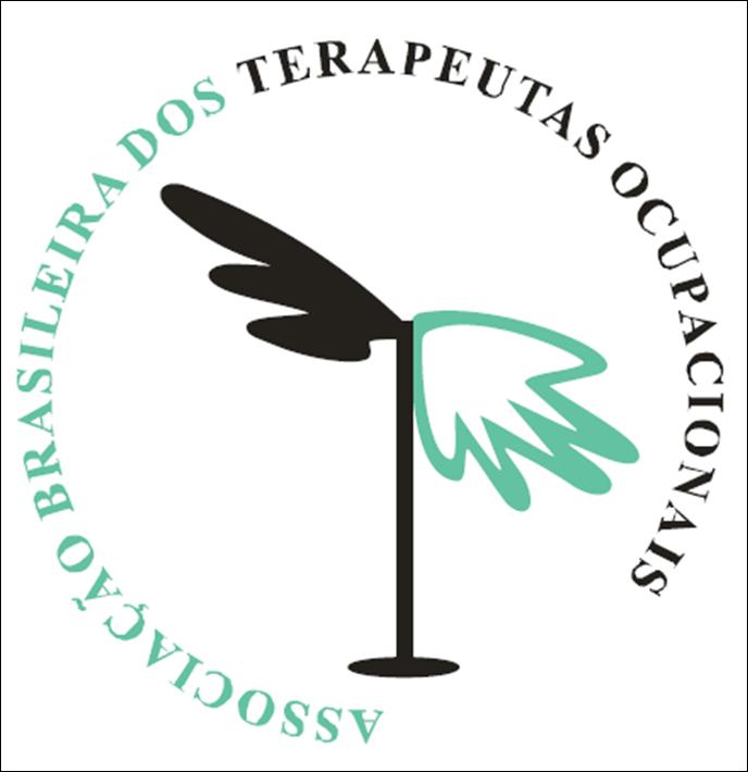 Resultado de imagem para associação brasileira de terapia ocupacional