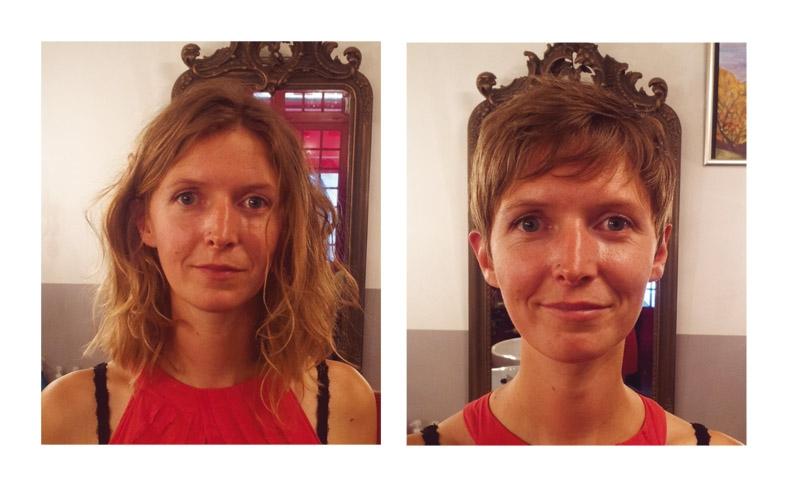 studio 54 coiffeur visagiste montpellier salon de coiffure mixte montpellier une s rie. Black Bedroom Furniture Sets. Home Design Ideas