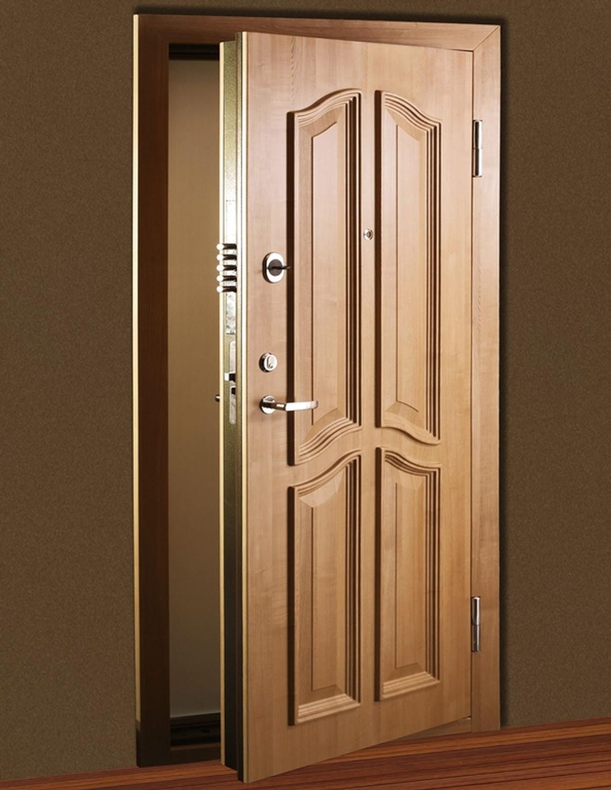 http://4.bp.blogspot.com/-0LhCqMoWGWQ/VctDLKdmyAI/AAAAAAAAARc/zx_qYiWtVQk/s1600/0041_Burglary%2Bresistant%2Bapartment%2Bfront%2Bdoor-front-doors.jpg