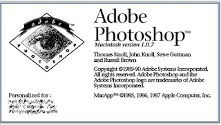 Photoshop 7 Software Edit Gambar