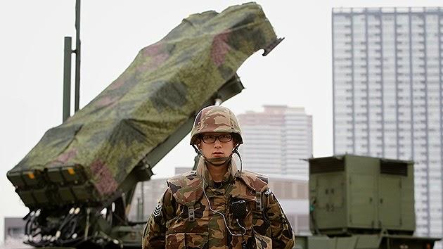 la-proxima-guerra-eeuu-y-japon-revisan-acuerdos-de-defensa-hacer-frente-a-china