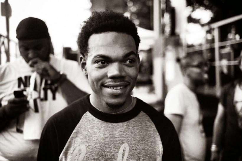 chance-rapper-writer
