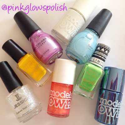 Shimmers-and-brights-nail-polish.jpg