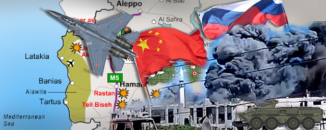 la-proxima-guerra-china-se-unira-a-los-ataques-aeros-de-rusia-en-siria-aviones-j-15-portaaviones-chino
